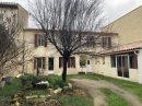 7 pièces Maison 150 m²  Saint-Laurent-d'Aigouze