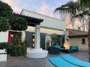 Haus 7 zimmer  208 m²