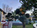 Casa/Chalet 208 m²  7 habitaciones