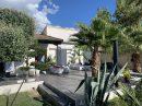 208 m² 7 habitaciones Casa/Chalet