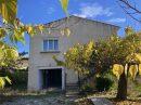 220 m² 6 rooms  House Moulès-et-Baucels