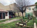 150 m² 7 pièces Maison Saint-Laurent-d'Aigouze