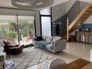Maison carnon   5 pièces 112 m²
