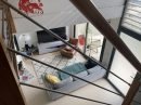 carnon  Maison 112 m² 5 pièces