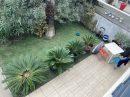 5 pièces Maison carnon   112 m²