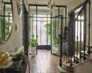 Casa/Chalet 200 m² Cournonterral  5 habitaciones