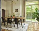 Casa/Chalet  Cournonterral  5 habitaciones 200 m²