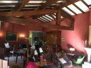 Berriac  207 m² 7 pièces Maison