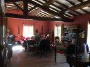 Berriac   207 m² Maison 7 pièces