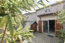 Prades-le-Lez  3 pièces  54 m² Maison
