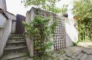 Maison 54 m² 3 pièces Prades-le-Lez