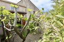 54 m² 3 habitaciones  Prades-le-Lez  Casa/Chalet