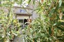 Prades-le-Lez  Maison  3 pièces 54 m²