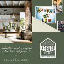 Maison  Carnon plage ,mauguio  200 m² 5 pièces