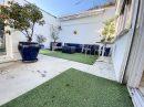 200 m²  5 pièces Maison Carnon plage ,mauguio