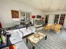 Carnon plage ,mauguio  5 pièces  200 m² Maison