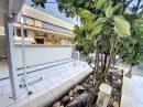 5 pièces Carnon plage ,mauguio  200 m²  Maison