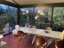 7 pièces  Maison 208 m²