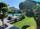 208 m² Maison 7 pièces