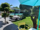 208 m² 7 pièces   Maison