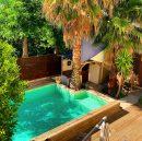 Maison  Palavas-les-Flots  7 pièces 210 m²