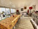 Maison 200 m² Carnon plage ,mauguio   5 pièces
