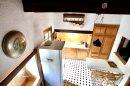 7 pièces  150 m² Lapradelle puilaurens  Maison