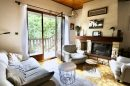Maison 150 m² 7 pièces Lapradelle puilaurens