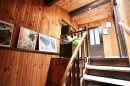 Maison 150 m² Lapradelle puilaurens  7 pièces