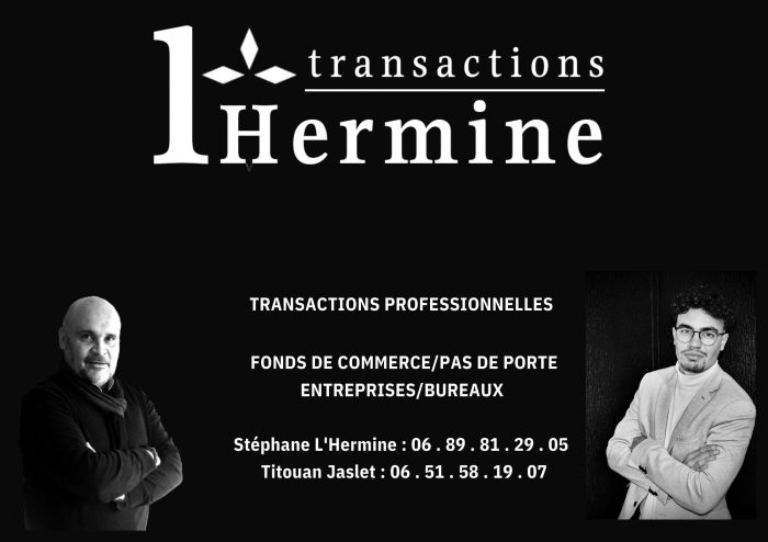 VenteCommerceRENNES35000Ille et VilaineFRANCE