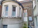 Maison 161 m² Longueil-Annel Secteur 1 6 pièces