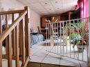 Maison  Longueil-Annel Secteur 1 6 pièces 161 m²