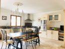 275 m²   Maison 7 pièces