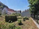 Maison 93 m² Tracy-le-Mont  5 pièces