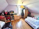 Maison  Tracy-le-Mont  93 m² 5 pièces