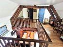 93 m²  Maison 5 pièces Tracy-le-Mont