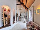 Maison 147 m² Villers-sur-Coudun  6 pièces