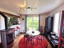 Maison 136 m²  6 pièces