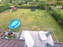 Maison   6 pièces 136 m²