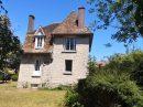 Maison Villers-Cotterêts  160 m² 7 pièces