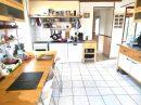 Maison 130 m² 5 pièces Estrées-Saint-Denis