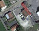 0 pièces  160 m² Immobilier Pro Neufchâteau