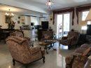 Appartement 106 m² Saint-Avold  4 pièces