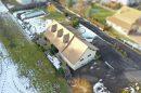 220 m² Maison  5 pièces Bousbach