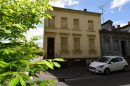 Maison 147 m² Forbach ville 5 pièces