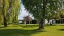 Maison 253 m² saint-avold  6 pièces