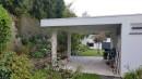 Maison 253 m² 6 pièces saint-avold
