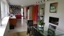 6 pièces saint-avold  253 m²  Maison
