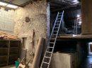 130 m²  Baronville  Maison 7 pièces
