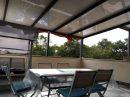 Maison 185 m² 5 pièces Coume